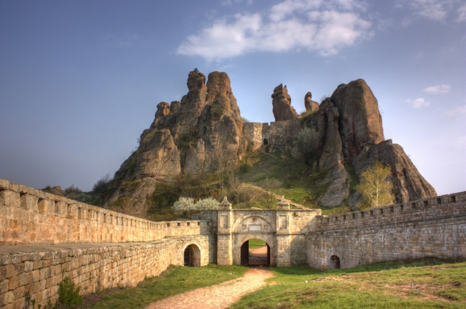 Belogradchik_fortress_2009