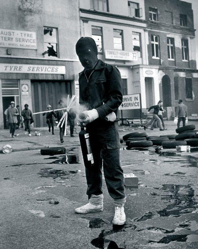 toxteth_rioter